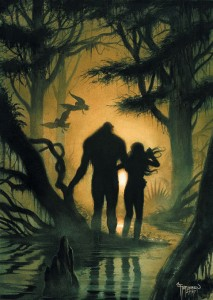 swamp_thing_and_abbey