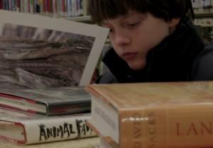 reading-kid