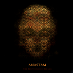 Anastam by The Ten Thousand Things