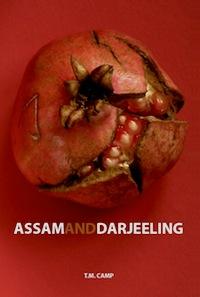 Assam & Darjeeling